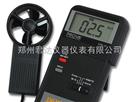 风速仪,叶轮式风速仪,AVM-01