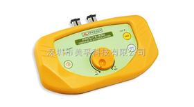 欧洲PROMAX宝马PROLITE-330光衰减器