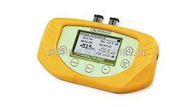 欧洲宝马PROLITE-360可编程光衰减器