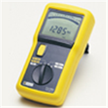 CA6533CA6533数字兆欧表/绝缘电阻测试仪