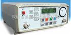 欧洲(promax)宝马GV-198多制式电视信号发生器