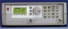 欧洲promax GV-798+模拟电视信号发生