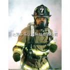 梅思安 FireHawk CBRN自给式空气呼吸器
