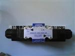日本YUKEN电磁阀原装现货