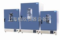 DGG-9626A立式300度、电热恒温鼓风干燥箱、DGG-9626A