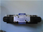 DSG-01-2B2B-D24-50现货特价