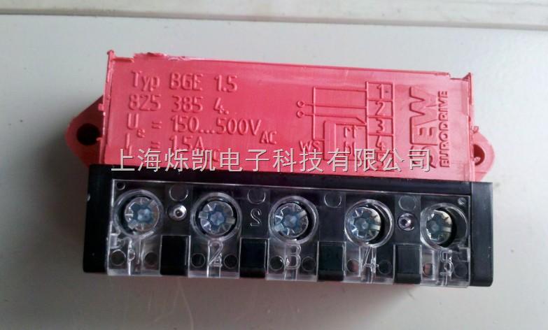 5 整流器_电子电工仪器_电源设备_电机_产品库