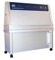 QUV/se spray basicQUV紫外光加速老化試驗機