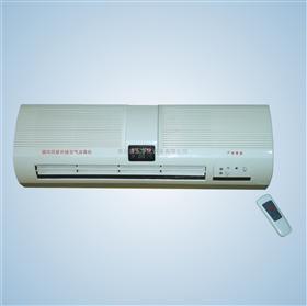 黑龍江 綏化 循環風空氣消毒機