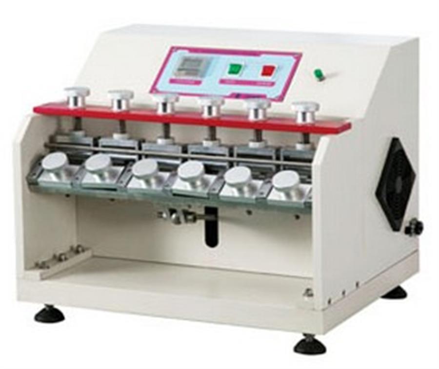 ROSS 曲折试验机