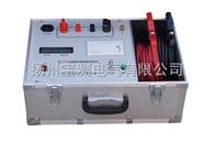回路電阻測試儀廠家