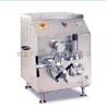 意大利GEA-Niro生产型高压均质机