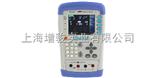 AT520SEAT520SE电池测试仪/交流电阻测试仪