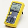 CA6531数字兆欧表/绝缘电阻测试仪