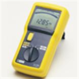 CA6531CA6531数字兆欧表/绝缘电阻测试仪