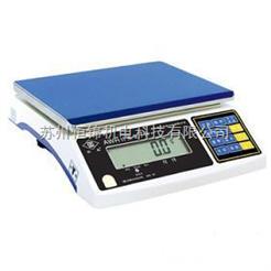 英展awh(sa)-30kg計重電子秤