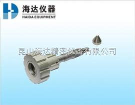 HD-329安徽皮面龟裂试验机价格,浙江皮面龟裂试验机供应商