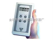 PPM400甲醛分析仪