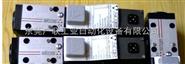 意大利阿托斯ATOS伺服比例阀DLHZO-TE-040-L71现货