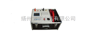 高压开关回路电阻测试仪生产商
