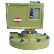 微差壓控制器D520M/7DDP由上海遠東儀表廠專業供應