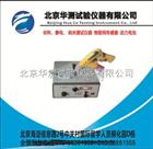 HEST802靜電放電發生器-华测厂家直销