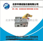 HEST802静电放电发生器-华测厂家直销