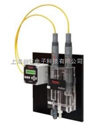 上海微氯表价格