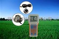 JN-GHY1智能光照、光合有效辐射记录仪