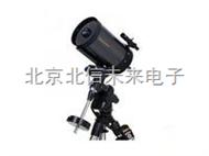 HG13-C8-SGTHG13-C8-SGT天文望远镜 折反射望远镜 便携式天文望远镜