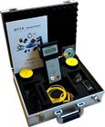 Kleinwachter静电电阻测试仪TOM-600-TF
