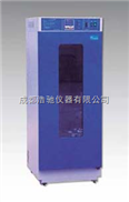 LRH-70F恒温培养箱