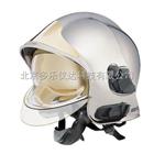 梅思安MSA9901013F1SF消防头盔