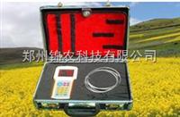 JN-TWS土壤温度速测仪