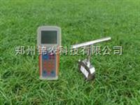 JN-YD1GPS土壤硬度计