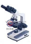 LBT-XSP-2C双目生物显微镜