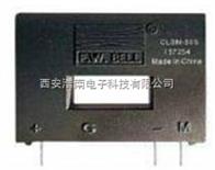 CLSM-300CLSM-50S,CLSM-100S,CLSM-50LV,BELL 电量传感器