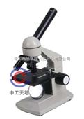 LBT-SM2学生显微镜