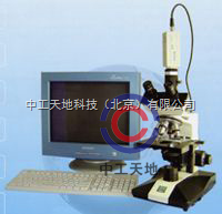 LBT-8CA-ZLBT-8CA-Z摄影生物显微镜