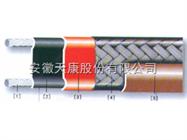 KRM-E-35-220 防爆加热带
