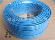 单导发热电缆 单芯发热电缆