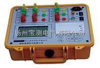 变压器容量测试仪生产厂家,直接生产商
