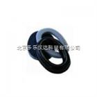 梅思安MSA耳罩维护包,10092880 左/右系列耳罩维护包