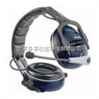 梅思安耳罩,10111826 左/右系列智能型电子防噪音耳罩