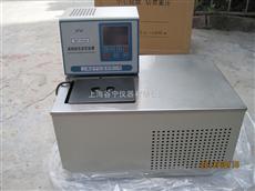 GDH-2008W-20℃卧式高精度低温恒温槽