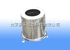 LD-l   水面蒸发传感器
