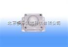 LD-GZ   光照变送器