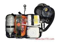 正壓氧氣呼吸器 防爆氧氣呼吸器 本安氧氣呼吸器
