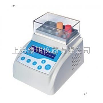 YMM-100恒温金属浴YMM-100