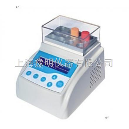 恒温金属浴YMM-100